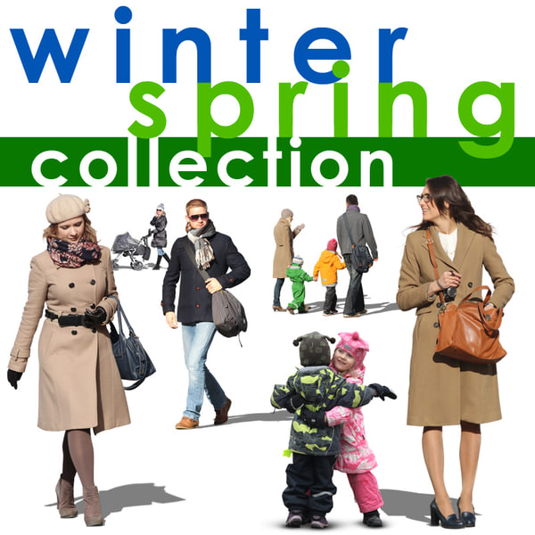 Winter-Spring collection0.jpg